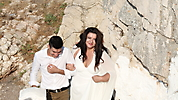 Wedding_Dimitra&Haris09