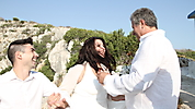 Wedding_Dimitra&Haris10
